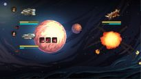 Halcyon 6: Starbase Commander - Screenshots - Bild 5