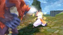 Tales of Berseria - Screenshots - Bild 69