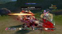 Tales of Berseria - Screenshots - Bild 59