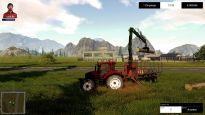 Forstwirtschaft 2017 - Die Simulation - Screenshots - Bild 15
