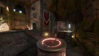 Unreal Tournament - Screenshots - Bild 17