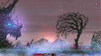 Slain! - Screenshots - Bild 21