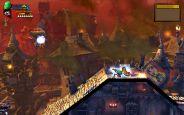 Rogue Stormers - Screenshots - Bild 3