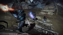 Destiny - Screenshots - Bild 21
