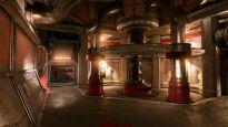 Unreal Tournament - Screenshots - Bild 8
