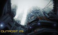 Unreal Tournament - Screenshots - Bild 21