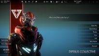 Dawn of Andromeda - Screenshots - Bild 1