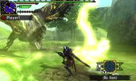 Monster Hunter: Generations - Screenshots - Bild 15