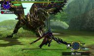 Monster Hunter: Generations - Screenshots - Bild 21
