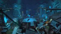Cornerstone: The Song of Tyrim - Screenshots - Bild 8
