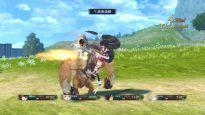Tales of Berseria - Screenshots - Bild 82