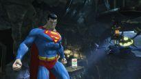 DC Universe Online - Screenshots - Bild 1