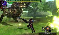 Monster Hunter: Generations - Screenshots - Bild 18