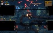 Rogue Stormers - Screenshots - Bild 4