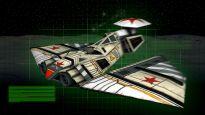 Battlezone 98 Redux - Screenshots - Bild 3