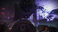 Destiny - Screenshots - Bild 11