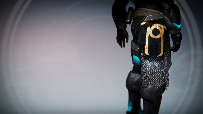 Destiny - Screenshots - Bild 41