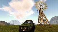 Forstwirtschaft 2017 - Die Simulation - Screenshots - Bild 4