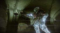 Destiny - Screenshots - Bild 28