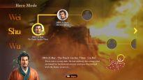 Romance of the Three Kingdoms XIII - Screenshots - Bild 38