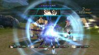 Tales of Berseria - Screenshots - Bild 58