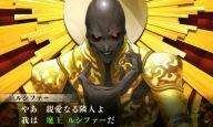Shin Megami Tensei IV: Apocalypse - Screenshots - Bild 3
