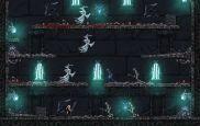 Slain! - Screenshots - Bild 20