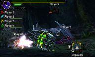 Monster Hunter: Generations - Screenshots - Bild 11