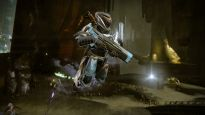 Destiny - Screenshots - Bild 93