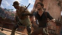 Uncharted 4: A Thief's End - Screenshots - Bild 1