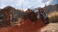 Uncharted 4: A Thief's End - Screenshots - Bild 11