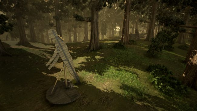 A.O.T. Wings of Freedom - Screenshots - Bild 36