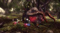 Sword Art Online: Hollow Realization - Screenshots - Bild 13