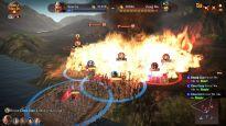 Romance of the Three Kingdoms XIII - Screenshots - Bild 3