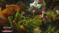 The Witcher 3: Wild Hunt - DLC: Blood and Wine - Screenshots - Bild 3