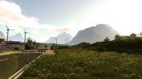 Forstwirtschaft 2017 - Die Simulation - Screenshots - Bild 12