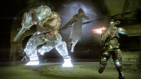 Destiny - Screenshots - Bild 27