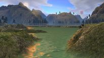 Avalon Lords: Dawn Rises - Screenshots - Bild 9