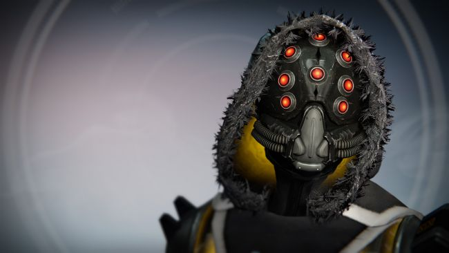 Destiny - Screenshots - Bild 55