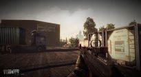 Escape from Tarkov - Screenshots - Bild 15