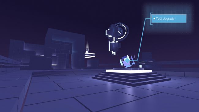 Glitchspace - Screenshots - Bild 3