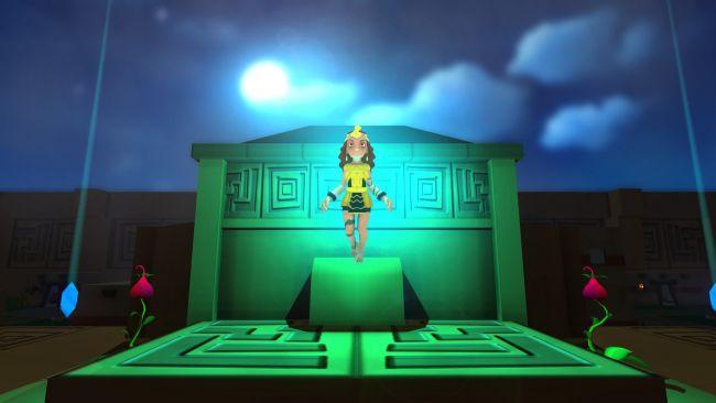 Cornerstone: The Song of Tyrim - Screenshots - Bild 11