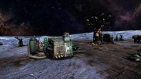 Battlezone 98 Redux - Screenshots - Bild 6