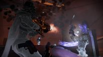 Destiny - Screenshots - Bild 6