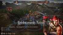 Romance of the Three Kingdoms XIII - Screenshots - Bild 20