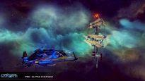 Starpoint Gemini Warlords - Screenshots - Bild 4