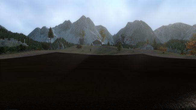 Die Landwirtschaft 2017 - Screenshots - Bild 6