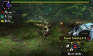 Monster Hunter: Generations - Screenshots - Bild 29