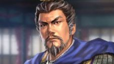 Romance of the Three Kingdoms XIII - Screenshots