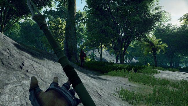 The Culling - Screenshots - Bild 10